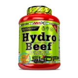 Amix Hydro Beef 2000 g
