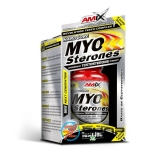 Amix Nutrition Myo Sterones 90 tablet