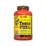 Amix Testo Fuel 100 tablet