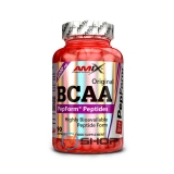 Amix Nutrition BCAA PepForm Peptides 90 tablet
