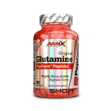 Amix Nutrition Glutamine PepForm Peptides 90 tablet