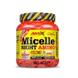 Amix Micelle Night Amino 250 tablet