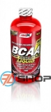 Bcaa new generation liquid 1500ml