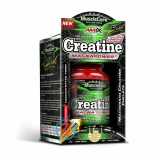 Amix Creatine magna power 120 tablet