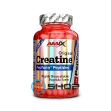 Amix Creatine PepForm Peptides 90 tablet