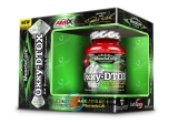 Musclecore oxxy-dtox 100 cps