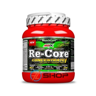 Amix Re-Core Concentrate 540 g